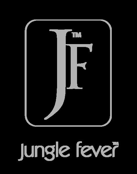 Large grey jf logo 01