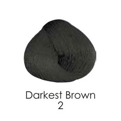 1 darkestbrown