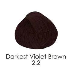 2.2 darkestvioletbrown