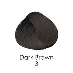 3 darkbrown