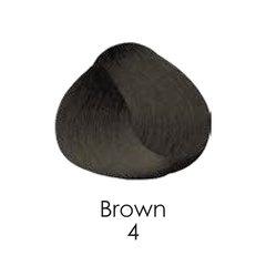 4 brown