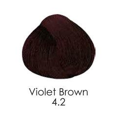 4.2 violetbrown