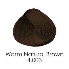 4.003 warmnaturalbrown