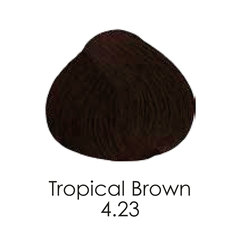 4.23 tropicalbrown