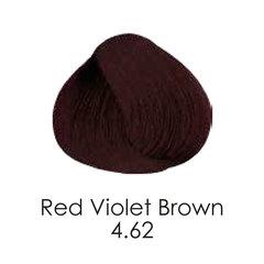 4.62 redvioletbrown