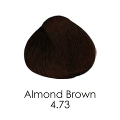 4.73 almondbrown