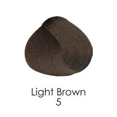 5 lightbrown
