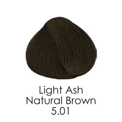 5.01 lightashnaturalbrown
