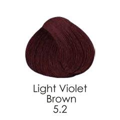 5.2 lightvioletbrown