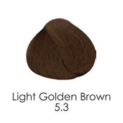 5.3 lightgoldenbrown