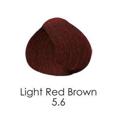 5.6 lightredbrown