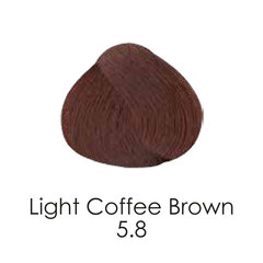 5.8 lightcoffeebrown