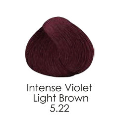 5.22 intensevioletlightbrown