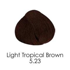 5.23 lighttropicalbrown