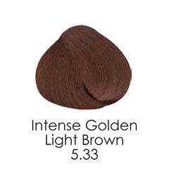 5.33 intensegoldenlightbrown