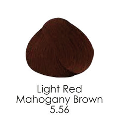 5.56 lightredmahoganybrown