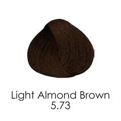 5.73 lightalmondbrown