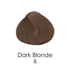 6 darkblonde
