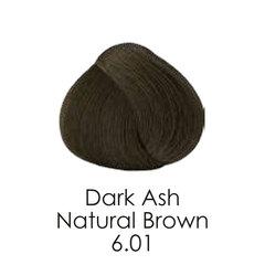 6.01 darkashnaturalbrown