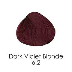 6.2 darkvioletblonde