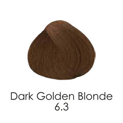 6.3 darkgoldenblonde