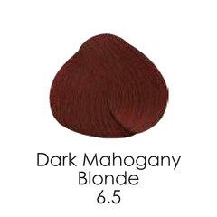 6.5 darkmahoganybonde