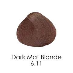 6.11 darkmatblonde