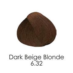 6.32 darkbeigeblonde