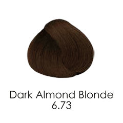 6.73 darkalmondblonde