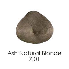 7.01 ashnaturalblonde