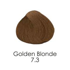 7.3 goldenblonde