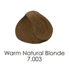 7.003 warmnaturalblonde