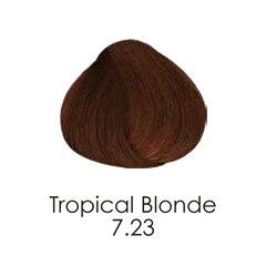 7.23 tropicalblonde