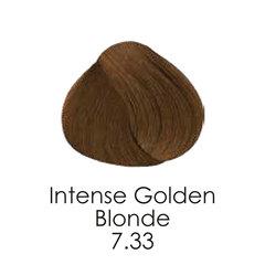 7.33 intensegoldenblonde