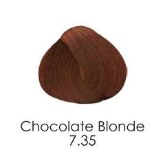 7.35 chocolateblonde