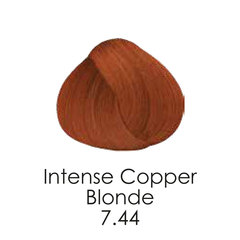 7.44 intensecopperblonde