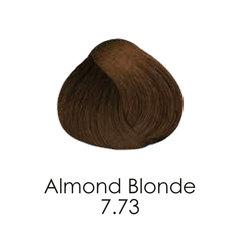 7.73 almondblonde