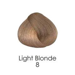 8 lightblonde