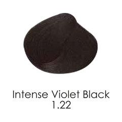 1.22 intensevioletblack