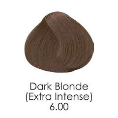 6.00 darkblondeextraintense