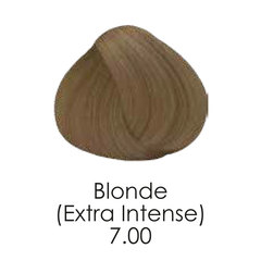 7.00 blondeextraintense