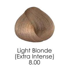 8.00 lightblondeextraintense