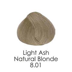 8.01 lightashnaturalblonde