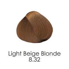 8.32 lightbeigeblonde