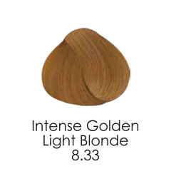 8.33 intensegoldenlightblonde