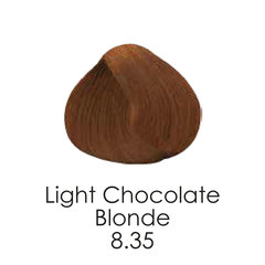 8.35 lightchocolateblonde