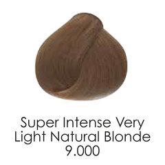 9.000 superintenseverylightnaturalblonde