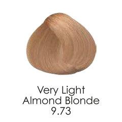 9.73 verylightalmondblonde