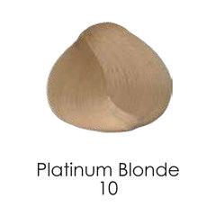 10 platinumblonde