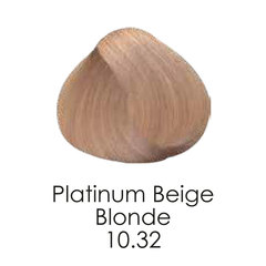 10.32 platinumbeigeblonde